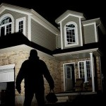 Night-Home-Invasions-frontpointsecurity