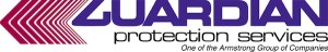 guardian protection services review