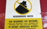 Neighborhood-Watch-Saferesidence.com