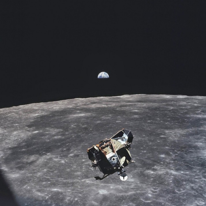 Michael-Collins-the-astronaut-who-took-this-photo-is-the-only-human-alive-or-dead-that-isnt-in-the-frame-of-this-picture-1969-1024x1024