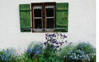 window-with-shutters-saferesidence.com