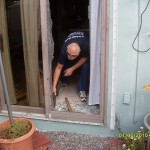 Security_Mistake_Clean-up_Saferesidence,com