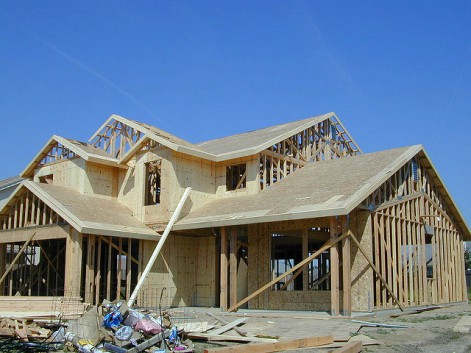 Let SafeResidence.com help you understand more about new home construction security.