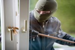 15 Surprising Facts about Home Burglaries