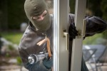 8 Secrets from a Professional Thief